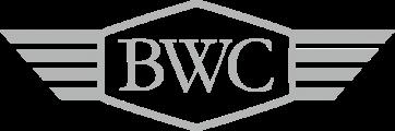 Barringtons wedding cars liverpool logo