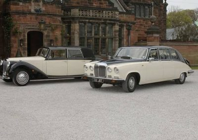 thornton manor wirral wedding venue wedding cars royale windsor daimler limousine wirral liverpool mersyside uk
